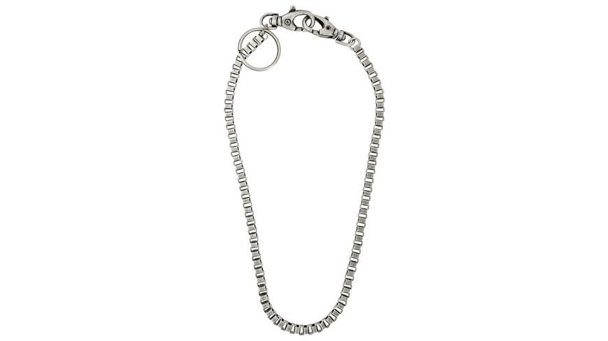 Schlüsselanhänger - Chain