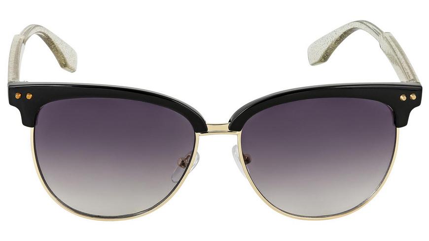 Sonnenbrille - Sunshine