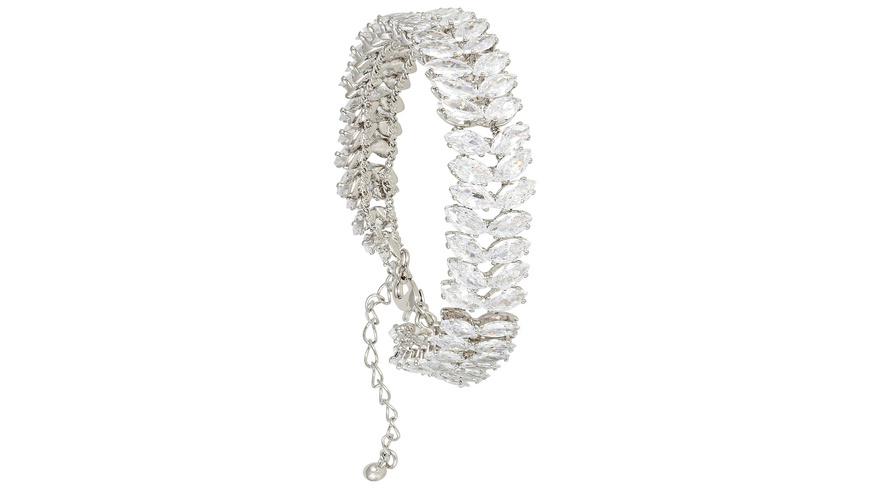 Armband - Elegant Donna