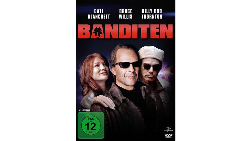 Banditen!