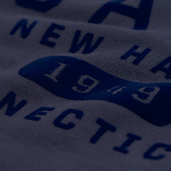 New Haven Sweatshirt