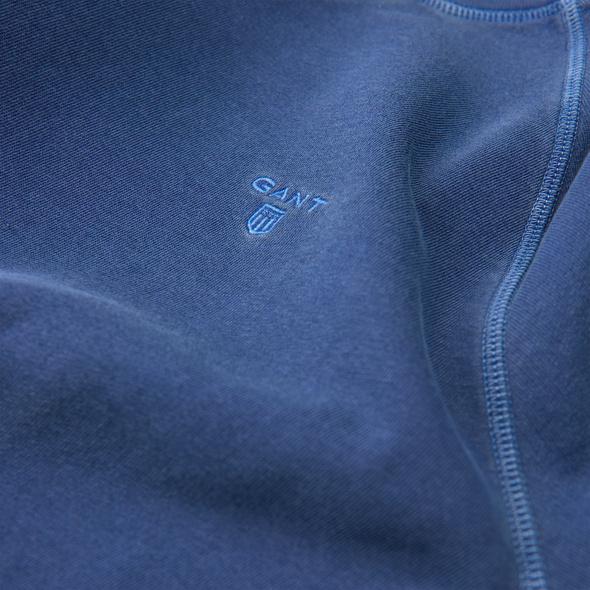 Sunbleached Sweatshirt