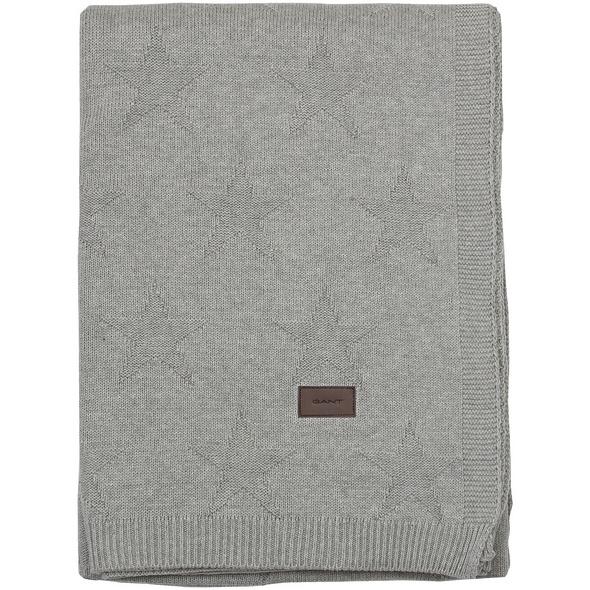 Sternen Decke (150x200)
