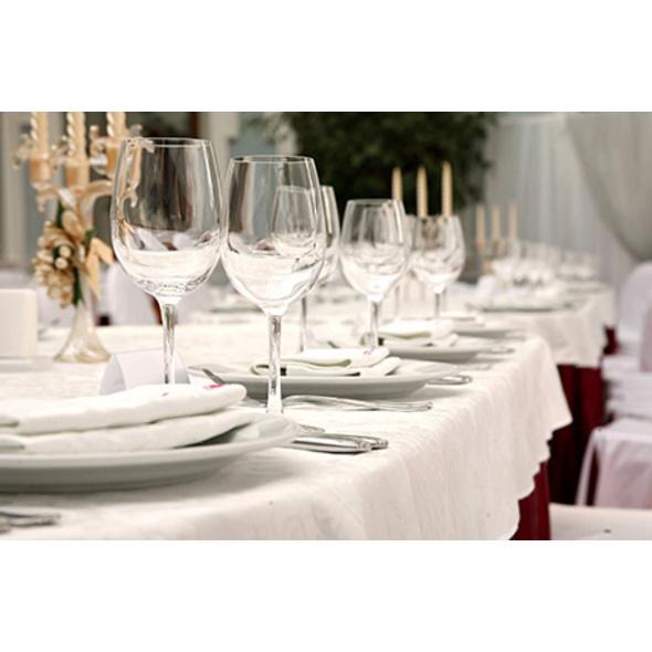 Sissi Dinner im Schloss Nymphenburg für 2