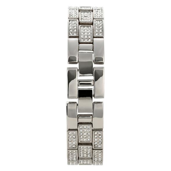 Uhr - Silver Rom