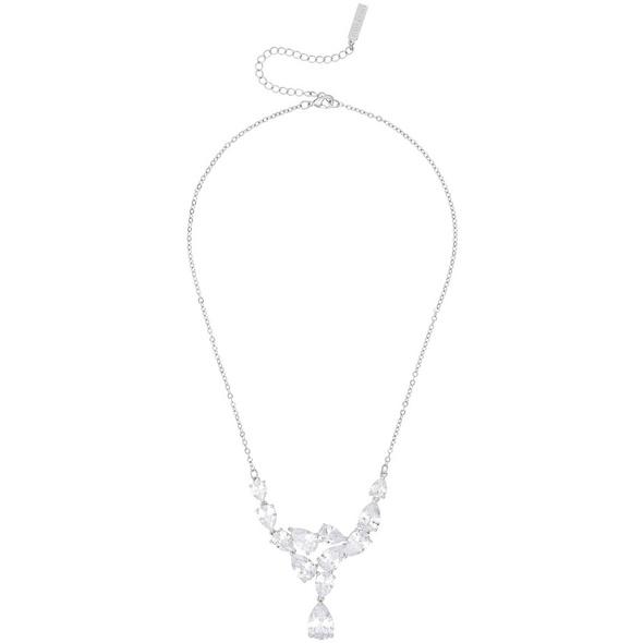 Kette - Connected Drops