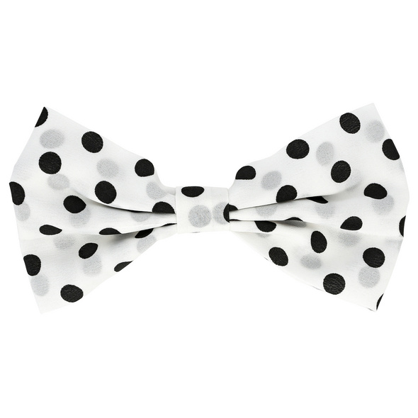 Haarspange - Fancy Bow