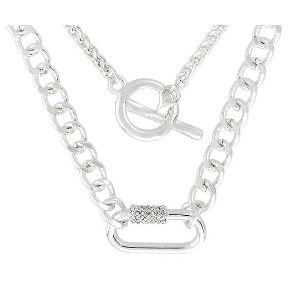 Ketten-Set - Double Chain