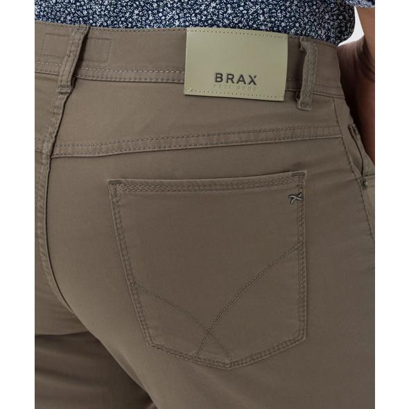 BRAX FEEL GOOD - Style COOPER FANCY