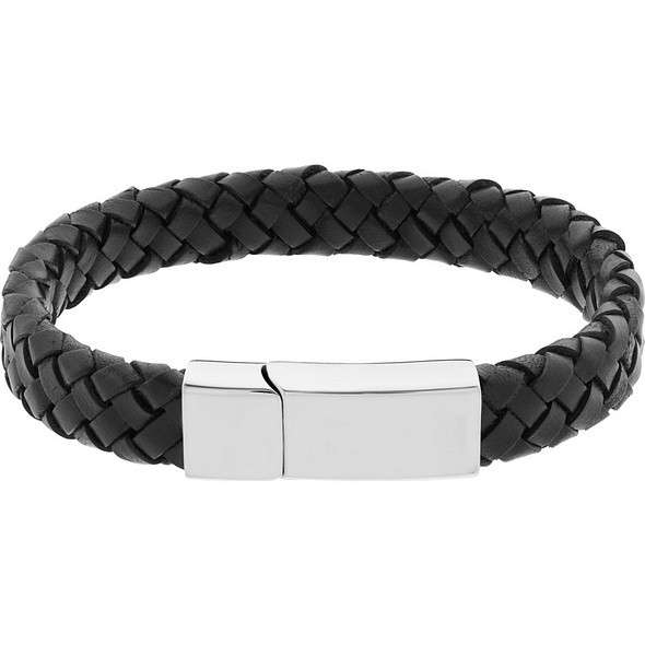 C-Collection by CHRIST Herrenarmband