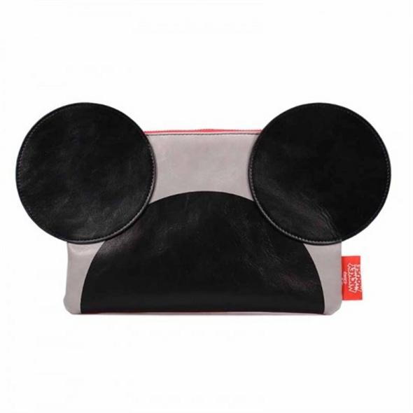 Mickey Mouse - Reisetasche