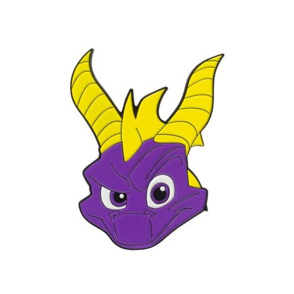 Spyro - Flaschenöffner