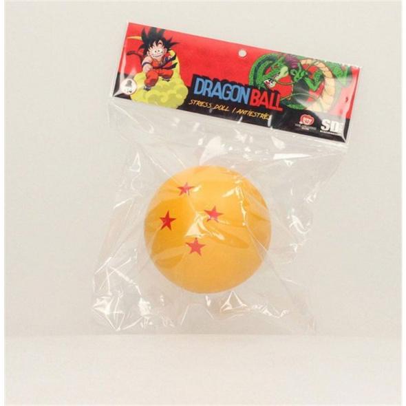 Dragon Ball - Anti-Stress-Ball