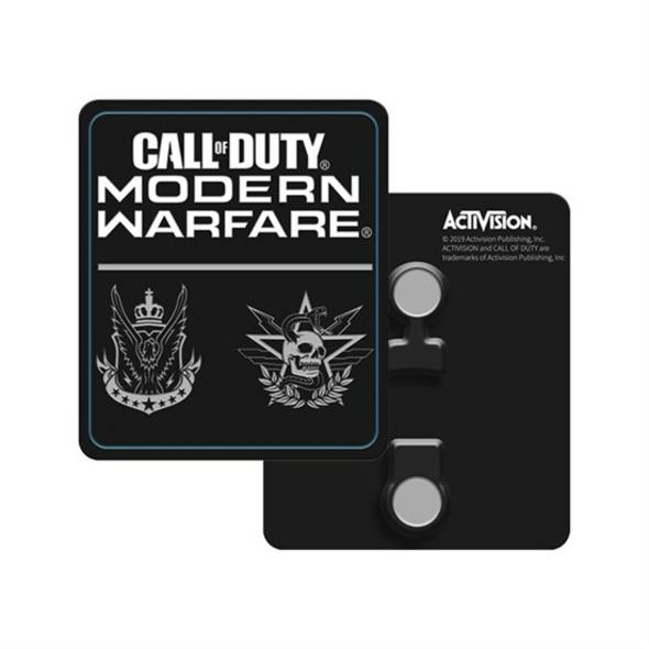 Call of Duty: Modern Warfare - Flaschenöffner