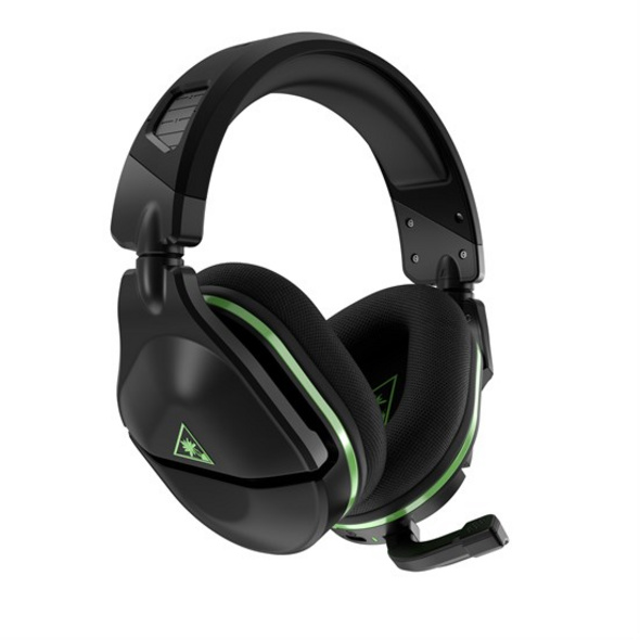 TURTLE BEACH® STEALTH 600 GEN 2 Wireless Headset