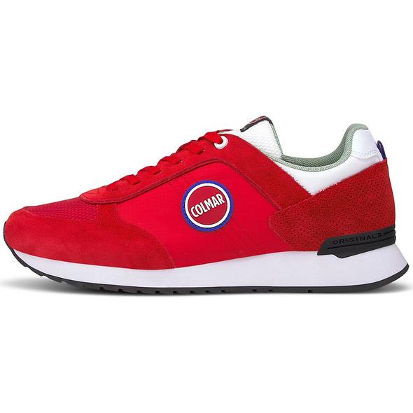Sneaker TRAVIS BOLD