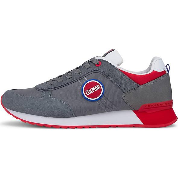 Sneaker TRAVIS BOOST