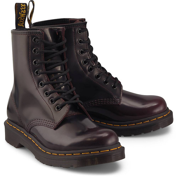 Schnür-Boots 1460 W