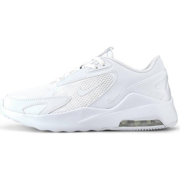 Sneaker AIR MAX BOLT