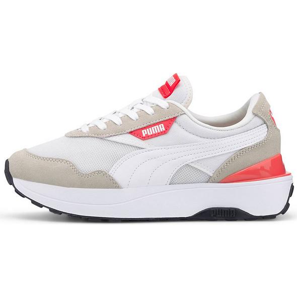 Sneaker CRUISE RIDER CLASSIC