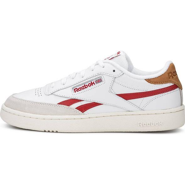 Sneaker CLUB C REVENGE