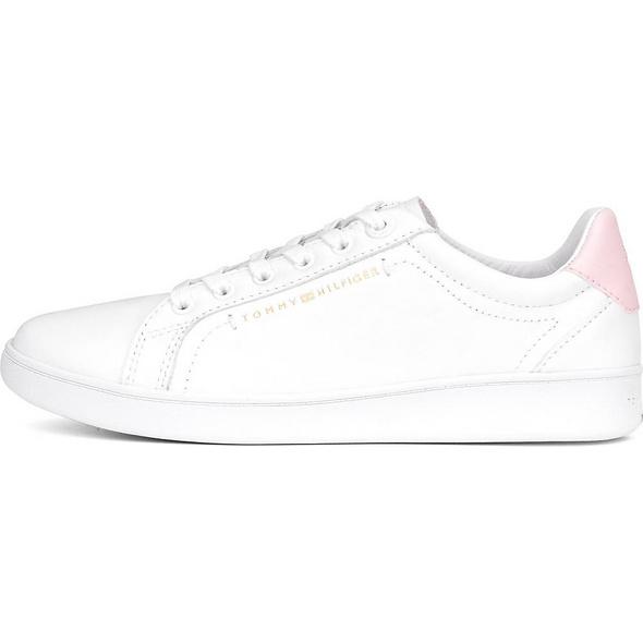 Sneaker PREMIUM COURT SNEAKER