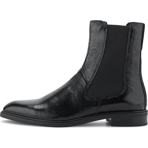 Chelsea-Boots FRANCES