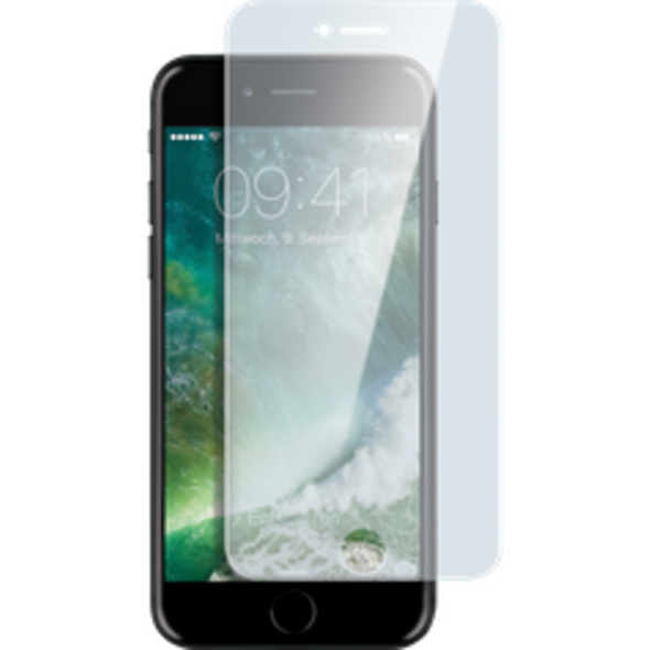 freenet Basics Schutzglas iPhone 12 mini