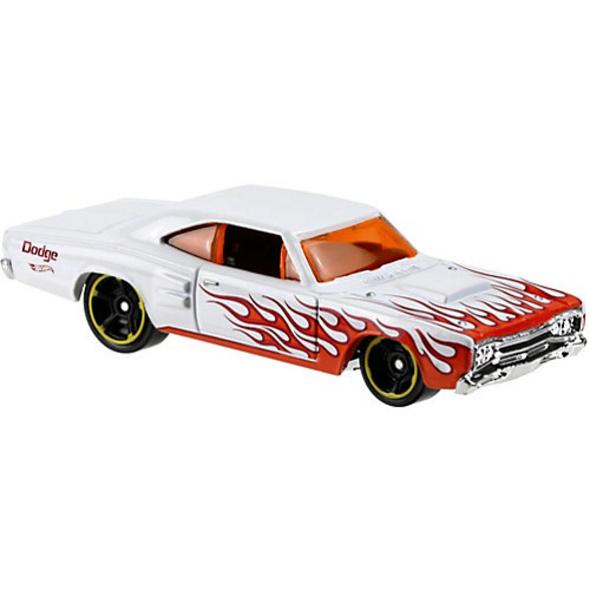 Hot Wheels Auto - 1 Stück, sortiert