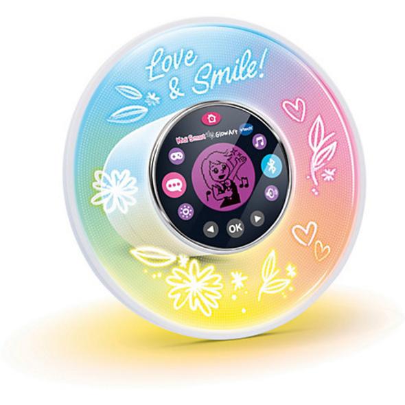 KidiSmart Glow Art