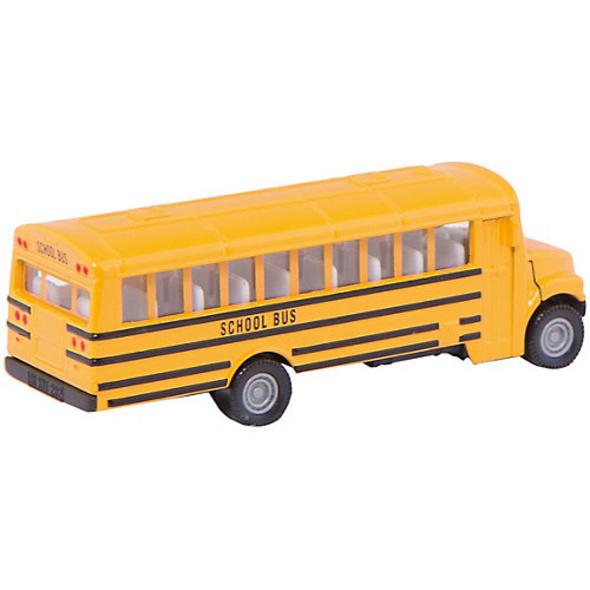 SIKU 1319 US-Schulbus
