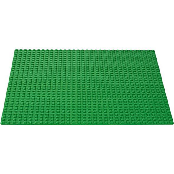 LEGO® Classic 10700 Grüne Grundplatte