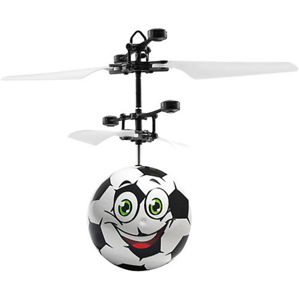RC Copter Ball The Ball