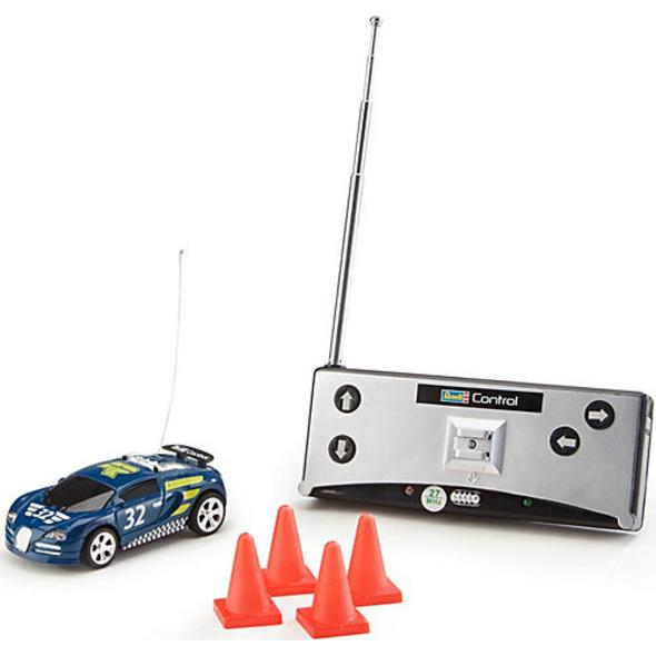Mini RC Car Racing Car II