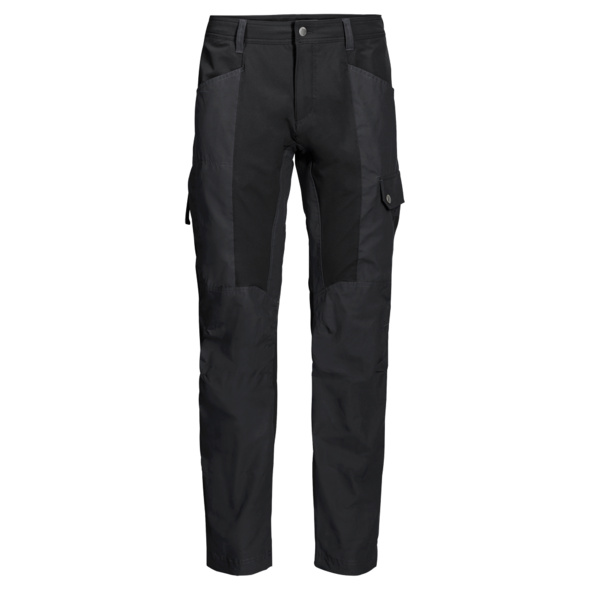 DAWSON FLEX PANTS MEN