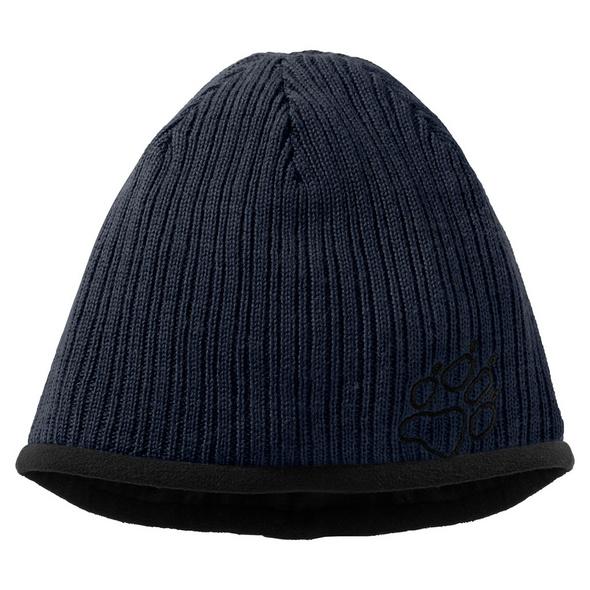 STORMLOCK RIP RAP CAP