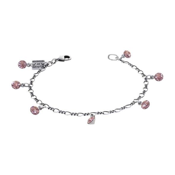 Armband, Tutui Collection
