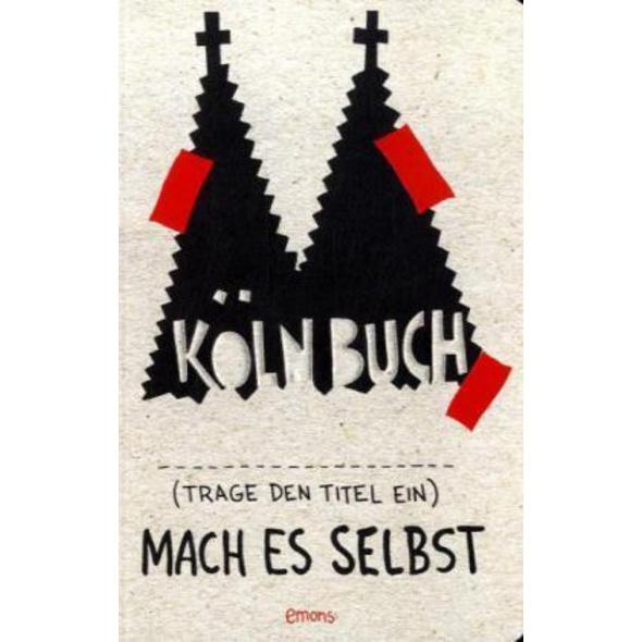 KölnBuch