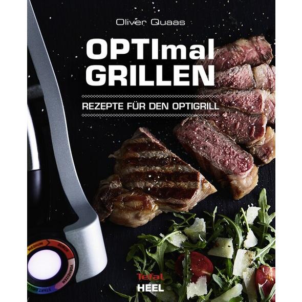 OPTImal Grillen