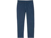 Slim Desert Jeans