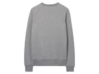 Original GANT Sweater