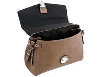 Tasche - Simple Brown