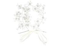 Haarnadel - Blossoming Bride