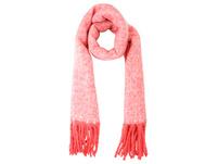 Schal - Dazzling Pink