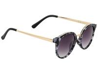 Sonnenbrille - Multicolour