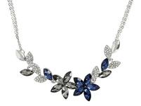 Kette - Sparkling Bouquet