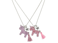 Kette - Set Two Unicorn
