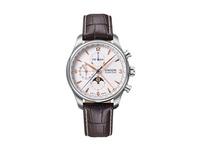 Union Glashütte Chronograph Belisar Chronograph Mondphase