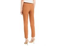 Slim Fit: Cigarette-Pants - Hose