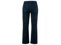 Jeans, Mandy, Stretchkomfort, Gürtelschlaufen